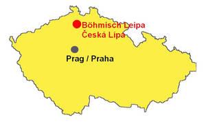 http://www.hans-kudlich.eu/uploads/RTEmagicC_boehmisch-leipa-la.jpg.jpg